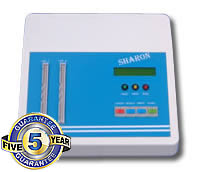 B801 Sharon Cable Harness Wiring Loom Tester